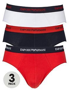 emporio-armani-emporio-armani-3pk-fashion-brief