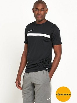 nike-academy-short-sleevenbsptraining-t-shirt