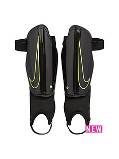 nike-youth-charge-20-shin-guard
