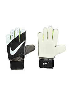nike-match-mens-goal-keeper-gloves