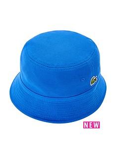 lacoste-lacoste-pique-bucket-hat