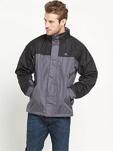 trespass-rogan-jacket