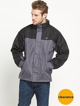 trespass-rogan-jacket
