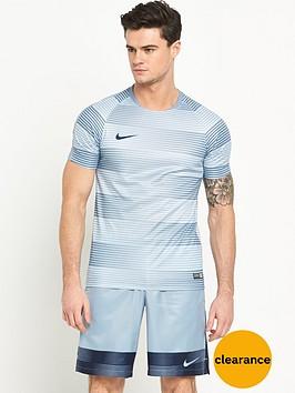 nike-mens-flash-graphic-1-t-shirt
