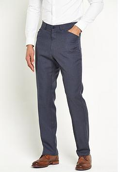 farah-classic-easy-stretch-trouser