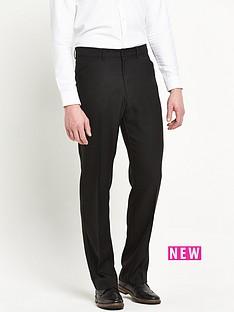 farah-farah-classic-easy-stretch-trouser
