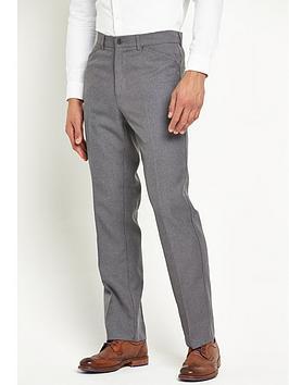 farah-classic-easy-stretchnbsptrousers