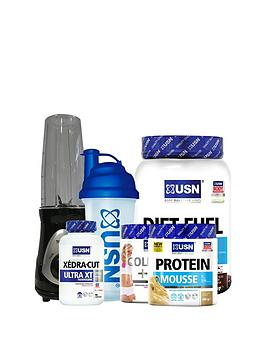 usn-blender-bundle