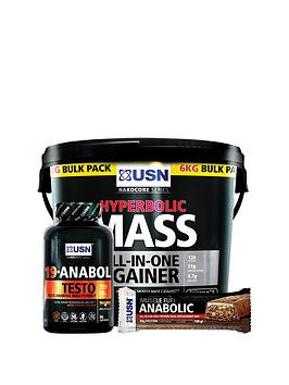usn-mass-builder-bundle