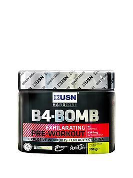 usn-b4-bomb-lime-and-lemonade-300g