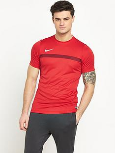 nike-nikenbspacademy-training-training-top