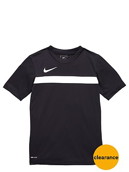 nike-junior-boys-academy-short-sleeve-training-top