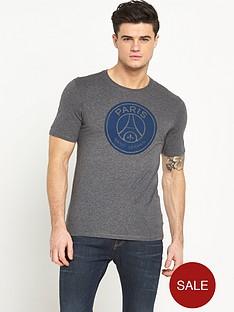 nike-psg-crest-mens-t-shirt