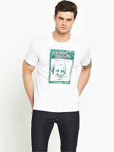 adidas-originals-adidas-originals-artist-stan-smith-t-shirt