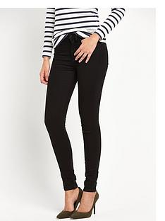 g-star-raw-3301-ultra-high-super-skinny-stretch-jeans