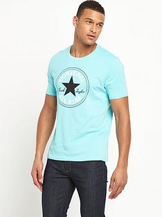 converse-chuck-patch-crew-t-shirt