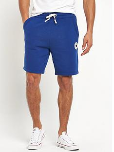 converse-chuck-patch-corenbspsweat-shorts
