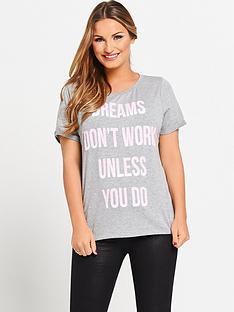 samantha-faiers-ombrenbspcaviar-beaded-t-shirt