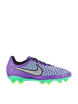 nike-jr-magista-onda-firm-ground-boots