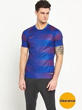 nike-mens-flash-graphic-training-t-shirt