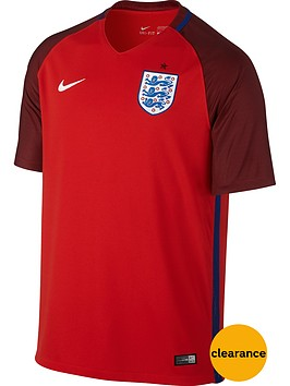 nike-england-mens-away-short-sleeved-shirt