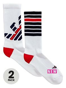 emporio-armani-emporio-armani-2pk-sport-sock