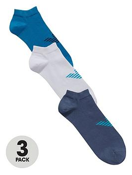 emporio-armani-trainer-liner-socks-3-pack