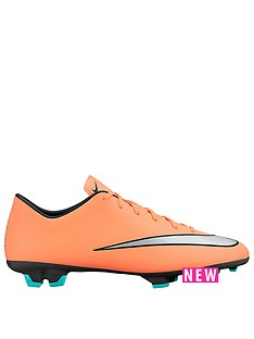 nike-nike-mercurial-victory-v-firm-ground-boots