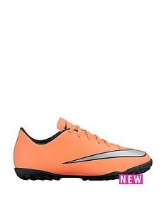 nike-nike-jr-mercurial-victory-v-astro-turf-boots