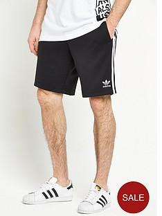 adidas-originals-superstarnbspsweat-shorts