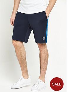 adidas-originals-superstar-sweat-shorts