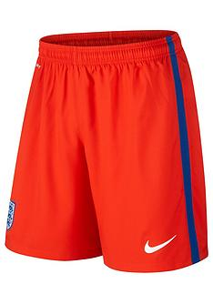 nike-england-junior-away-shorts