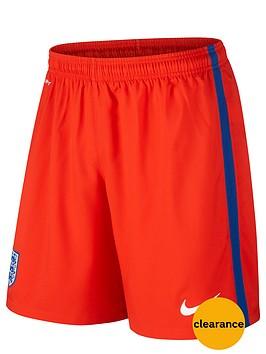nike-england-junior-away-shorts