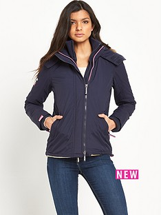superdry-pop-zip-quilted-faux-fur-windcheater