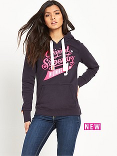 superdry-superdry-number-1-co-hood-sweat-top