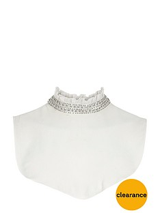 river-island-victoriana-beaded-bib-collar