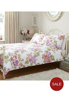 patricia-rose-patricia-rose-rose-and-hydrangea-duvet-cover-set-multi