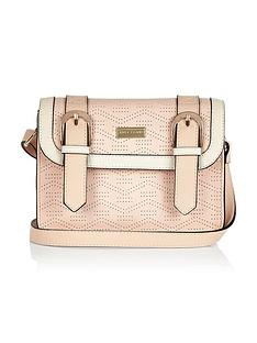 river-island-girls-perforated-satchel