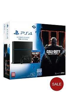 playstation-4-1tb-console-with-call-of-duty-black-ops-3-and-optional-12-months-playstation-plus-andor-dualshock-4-controller