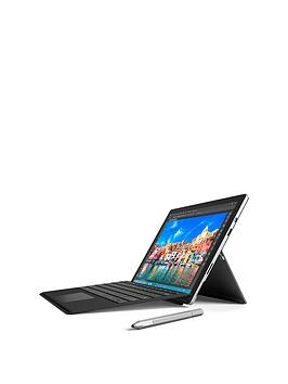 microsoft-surface-pro-4-intelreg-coretrade-i7-processor-16gb-ram-256gb-storage-wi-fi-123-inch-tablet-with-black-type-cover