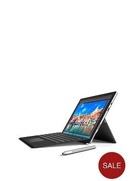 microsoft-surface-pro-4-intelreg-coretrade-i7-processor-16gb-ram-256gb-storage-wi-fi-123-inch-tablet-with-black-type-cover