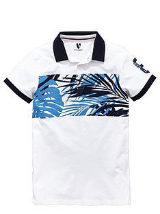 v-by-very-boys-chest-palm-print-polo-shirt