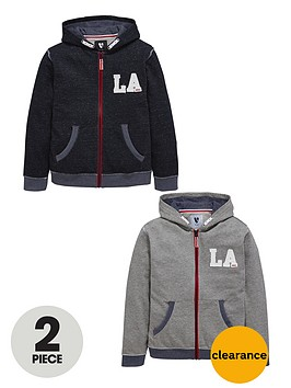 v-by-very-boys-zip-through-applique-hoodienbsp2-pack