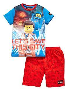 lego-boys-shortynbsppyjamas