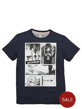 v-by-very-boys-la-photographic-t-shirt