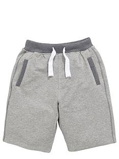 v-by-very-boys-drop-crotch-jog-shorts