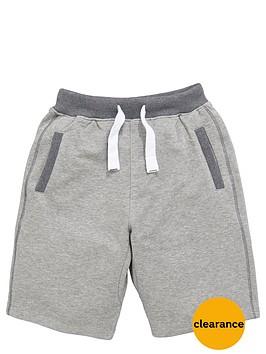 v-by-very-boys-drop-crotch-jog-shorts