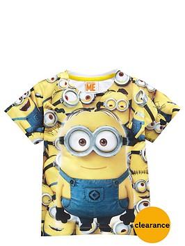 minions-boys-bob-sublimation-t-shirt