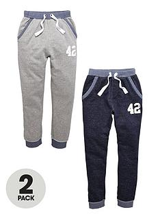 v-by-very-boys-appliquenbspjoggers-2-pack
