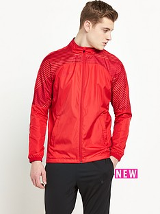 nike-nike-mens-neymar-revolution-graphic-woven-jacket